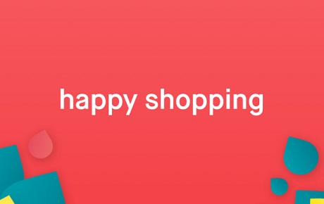 siroop Shopping Mates