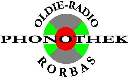 Oldieradio Phonothek