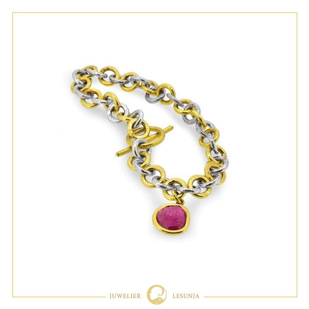 Shopping Perlen