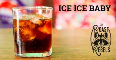 Ice Ice Baby - Cold Brew, Cold Drip, Iced Coffee und mehr