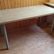 Work Desk For Free