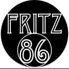 FRITZ86 GmbH