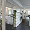 Werkspace Bern