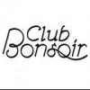Club Bonsoir