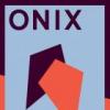Onix Boutique