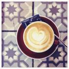 Cafe Lang