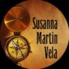 Susanna Martin Vela *Feng Shui Beratung & Aufräumcoaching*