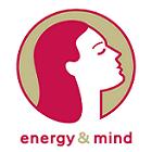 energy & mind