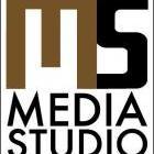 Media-Studio
