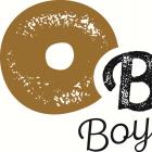 Bagelboys GmbH