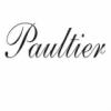 Paultier