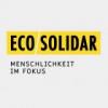 EcoSolidar