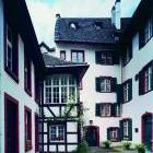 Pharmazie-Historisches Museum Basel