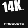 14K.ch