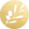 olivesandleos