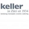 Keller Services GmbH