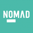 Nomad Eatery & Bar