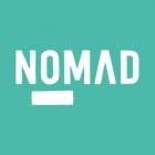 Nomad Eatery & Bar