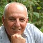 Ricky Morueco Fernandez
