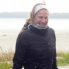Debora Bühlmann