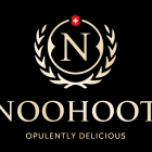 NOOHOOT SUISSE