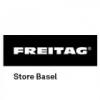 FREITAG Store Basel