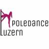 Poledance Luzern