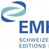 EMH Schweizerischer Ärzteverlag AG