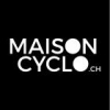 maisoncyclo.ch