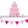 Renzen's Cakeria