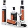 Heiner's Destillate