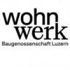 Baugenossenschaft Wohnwerk Luzern