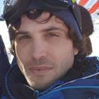 Davide De Siati