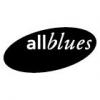 AllBlues Konzerte