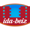 Ida-Beiz