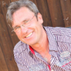 Peter Kessler