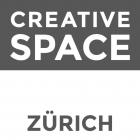 CreativeSpace Zürich
