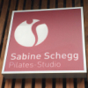 Pilates Studio Sabine Schegg