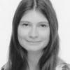 Karolina Dombrowski