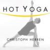 Hot Yoga Christoph Herren