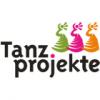 Tanzprojekte