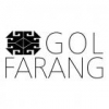 Gol Farang