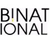 IG Binational