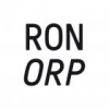 RonOrp_StGallen