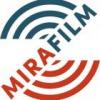 Mirafilm