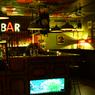 poli_bar